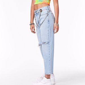 Carmar Hermia Jeans